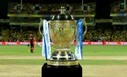 IPL 13: A much-needed glimmer of hope in hostile 2020