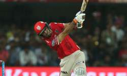 kxip, kings xi punjab, glenn maxwell, glenn maxwell kxip, ipl 2020, indian premier league 2020