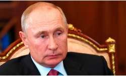 russia corona vaccine,russia corona vaccine news,russia corona vaccine price,russia covid 19,russia