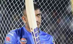 ms dhoni, ms dhoni csk, chennai super kings, ms dhoni csk, ms dhoni return, ms dhoni training