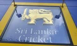 sri lanka cricket, sri lanka, england, india vs england, india vs england test series, ind vs eng te