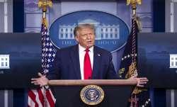 Trump, H-1B Visa, federal jobs