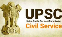 UPSC, civil services, UPSC civil service exam 2019, UPSC civil service result