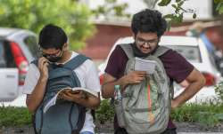 NEET UG Counselling 2020: Round 2 seat allotment to be released tomorrow by MCC