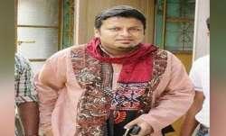 Will hug Mamata Banerjee if infected with coronavirus, says Bengal BJP leader