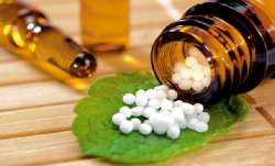 58 Ayurveda-based coronavirus trials registered from Mar 1 to Jun 25: AYUSH Ministry