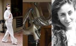 Bebo turns 40! Preparations for Kareena Kapoor Kha
