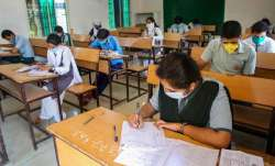 Rajasthan govt to provide free coaching to civil services aspirants under TAD Super-30 project