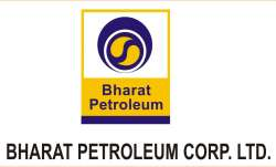 Govt extends BPCL bid deadline to November 16
