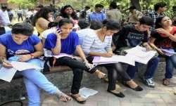 Haryana colleges, coronavirus outbreak