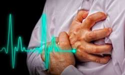 Experts urge patients to not ignore heart ailments due to COVID-19 scare