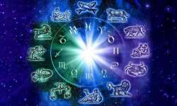 Horoscope Today Sep 24, 2020: Cancer, Pisces, Leo, Virgo know your astrology prediction for the day