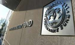 Pakistan, International Monetary Fund, IMF