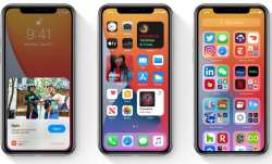 apple, ios, apple ios, ios 14, ios 14 features, ios 14 eligible devices, ios 14 availability, ios