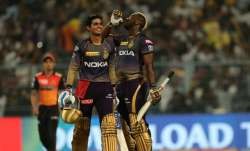 kkr, srh, kolkata knight riders, sunrisers hyderabad, ipl 2020, indian premier league 2020