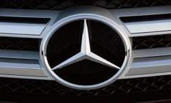 Mercedes-Benz to start local assembly of vehicle range AMG in India