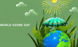 World Ozone Day 2020: Slogans, Significance and interesting facts about Ozone Layer