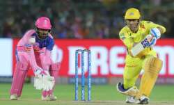 Live Score Rajasthan Royals vs Chennai Super Kings, IPL 2020: CSK look to continue winning momentum