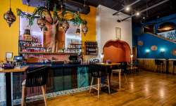 Best Indian Restaurants in the USA you cannot miss to try