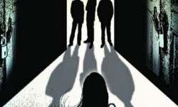 women rapes, crimes against women, women rapes in india, 87 woman raped daily in 2019, women rapes i