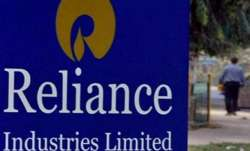 RIL's retail arm receives Rs 7,500 cr from Silver Lake for 1.75 per cent stake sale