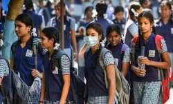 MHA issues new guidelines for re-opening of schools, colleges, other educational insitutions | Detai