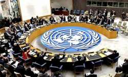 UNSC permanent seat, India UNSC seat
