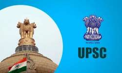 UPSC 2020: SC refuses to postpone UPSC civil services exam due to COVID-19