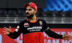 virat kohli, kxip, kings xi punjab, ipl 2020, indian premier league 2020, ipl, roual challengers ban
