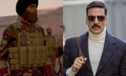 Akshay Kumar releases video game FAU-G's teaser