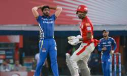 mumbai indians, kings xi punjab, ipl 2020, ipl, mi, kxip, indian premier league 2020