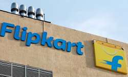 Flipkart to buy 7.8% stake in India's Aditya Birla Fashion for Rs 1500 crore