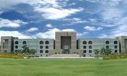 Gujarat High Court to live stream proceedings on YouTube