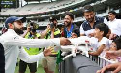 india vs australia, ind vs aus, ind vs aus boxing day test, boxing day test, boxing day test melbour