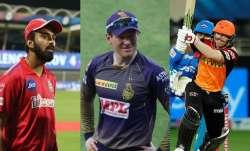 ipl 2020, indian premier league 2020, ipl 2020 playoffs, ipl playoff, ipl playoff qualification scen