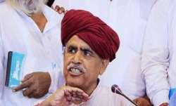 Gujjar Mahapanchayat: Rajasthan suspends 2G/3G/4G services, WhatsApp, Facebook, Twitter in Bharatpur