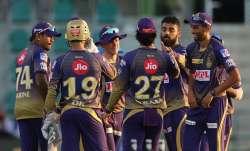 aakash chopra, kkr, kolkata knight riders, ipl 2020, indian premier league 2020