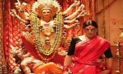 Laxmmi Bomb producer Tusshar Kapoor: Good content works regardless of screen size
