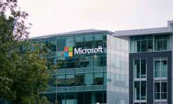 Over 41% Indian workers face increased burnout at work: Microsoft