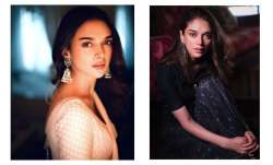 aditi rao hydari latest photos