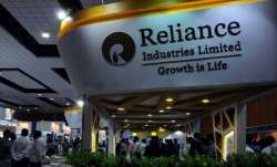 Reliance Industries, Reliance profit, Reliance Jio