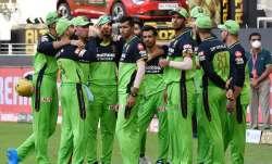 rcb, royal challengers bangalore, rcb, ipl 2020, indian premier league, navdeep saini