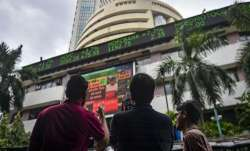 Sensex rallies over 300 pts in early trade