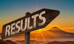 TS EAMCET Result 2020 declared. Direct link to download