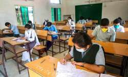 uttarakhand schools