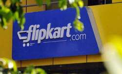 Flipkart narrows loss to Rs 3,150.6 crore in FY20
