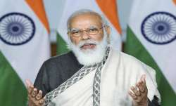 PM Modi to review Covid vaccine development in Ahmedabad, Hyderabad and Pune