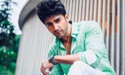 Bigg Boss 14 ex-contestant Nishant Singh Malkhani grabs web film, to play an army officer