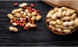 Weight loss to healthy heart: Know 5 health benefits of including peanuts in your diet