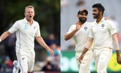 steve smith, jasprit bumrah, team india, india vs australia, ind vs aus, steve smith australia